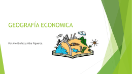 La economia (22049 4)