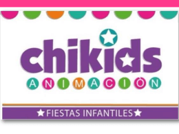 ChikidsAnimacion_paquetes.
