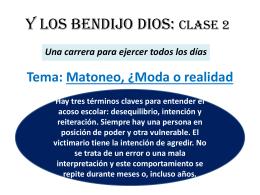 281Y LOS BENDIJO DIOS 2