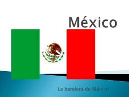 México - Minskole.no
