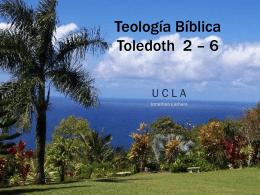 tb-03-génesis-toledoth-2-a-6-adan-set-y-noé