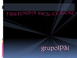 Diapositiva 1 - grupodisenoIPS01