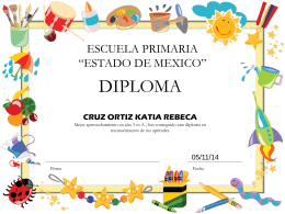 diplomas_jpjs - WordPress.com