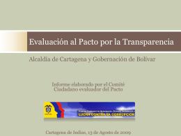 evaluacion_al_pacto_por_la_transparencia_2009