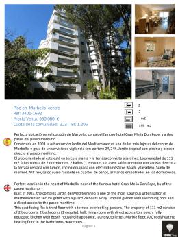 3401-1692 Jardín del Mediterráneo (2)