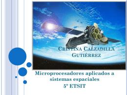 mpc1011-Cristina Calzadilla Gutiérrez