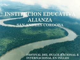 PROYECTO EDY LUZ DIAPOSITIVAS - learning-a