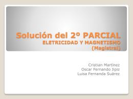 2Parcial G10 NL23,
