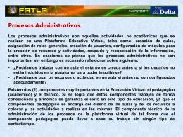 Factores (Jorge) - Informe-Grupo-Delta