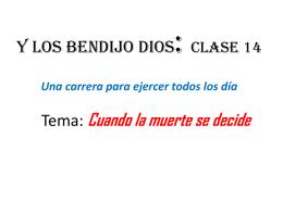293Y LOS BENDIJO DIOS 14