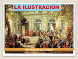 La ilustracion (3400213)
