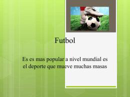 Futbol (159571)