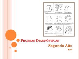 Pruebas Diagnósticas (234401)