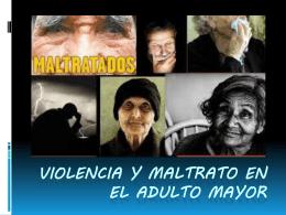 Violencia_maltrato_en_el_adulto_mayor