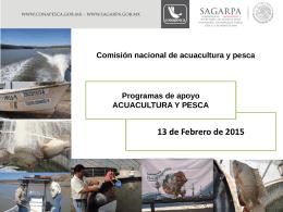 Diapositiva 1 - OEIDRUS Zacatecas
