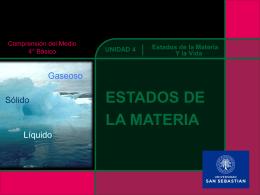 ESTADOS DE LA MATERIA (1822754)