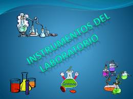 ARGOLLA METALICA - Quimica 10-01