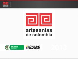 Brochure servicios AdC 2013 Apartado