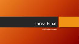 Tarea Final - Klaswiki-2BME-2014-15