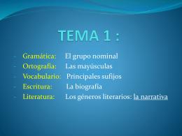 TEMA_1._alumnos - Mis-apuntes-Deli