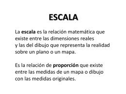 ESCALA (161711)