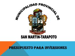 Presupuesto_para_inversiones_2011