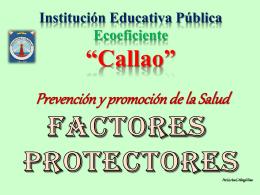 CENTRO DE EDUCACIÓN BÁSICA ALTERNATIVA PAEBA PILOTO