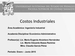 Contabilidad_y_Costos_Costos_Industriales (Tamaño: 212.69K)