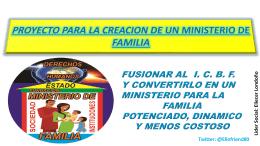 PROPUESTA MINISTERIO.ByN (491413)