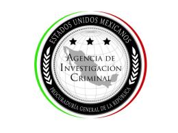 """Confirman muerte de Nazario Moreno """"el Chayo"""