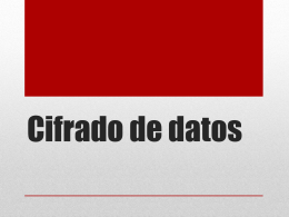 Cifrado_de_datos
