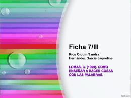 FICHA7 (909842)