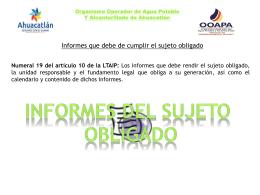 19_informes_entidades_pblicas - OOAPA