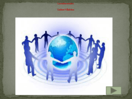 Las redes sociales - TecnologiasInfo10-4