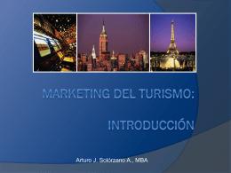 Marketing del Turismo - Marketing-Estrategico-UCC