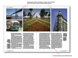 ¿Cómo diseñar una revista? - LABORATORIO DE DISEÑO DIGITAL