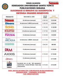 Diapositiva 1 - universidad santo tomas de bucaramanga