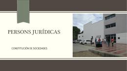 guia 2.-constitución de sociedades