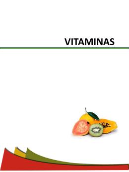 vitamina a (retinol)