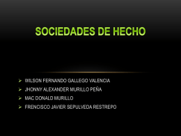 Descarga - juan guillermo ladino