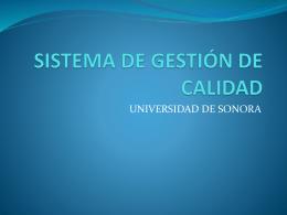 PROCESO DE PRESTACIÓN DE SERVICIOS BIBLIOTECARIOS