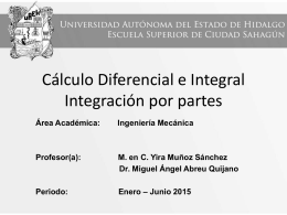 Integracion_por_partes (Tamaño: 424.70K)