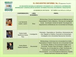 academicos-invitados