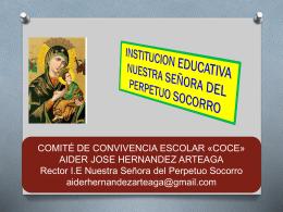 Ley_Comite_Convivencia_Escolar