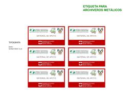 1 Etiquetas_para_archivero