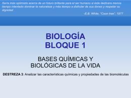 BIOLOGÍA DESTREZA 3 (2)