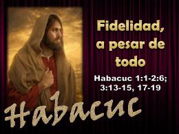 Habacuc (5334580) - Estudios-biblicos-libro-x