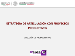 Ver/Abrir - Repositorio Digital