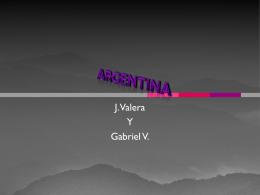argentina - 1d-copaamerica