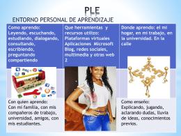 PLE_20150619-082112_1